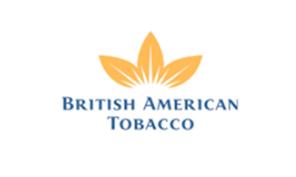 logo-BA-tobacco