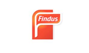 logo-findus
