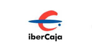 logo-ibercaja